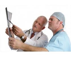 О лечении в Германии и немецких врачах