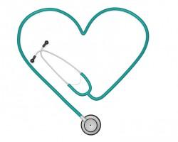 Сеть медицинских клиник Медси