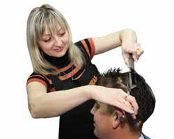 Какие инструменты для стрижки нужны парикмахеру