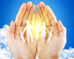 Почему нужна помощь семейного психолога