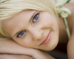 Блефаропластика вернет молодость