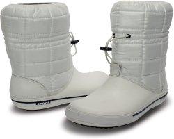 Обувь Крокс — новый молодежный тренд