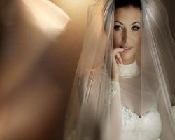 Купить свадебное платье в Белгороде