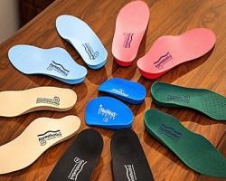 Ортопедическая обувь – когда нужно начинать заботиться о здоровье ног?