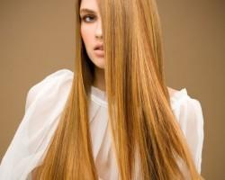 Идеальный цвет волос для каждой девушки