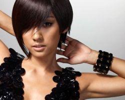 Корейская косметика и парфюмерия