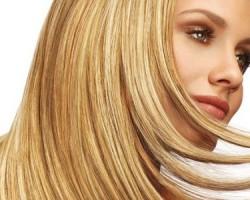 Маски для волос с излишней жирностью