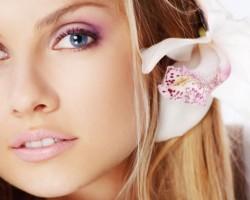 Face-контроль очищение от KRASIVA cosmetics
