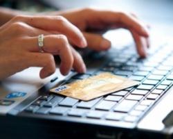 Как купить чартер Барселона онлайн