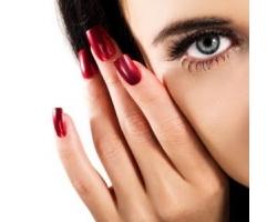 Плюсы и минусы гормональной косметики