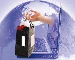 Промокоды от интернет-магазина Ламода: размер скидок имеет значение