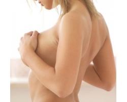 Упругая грудь и косметические процедуры
