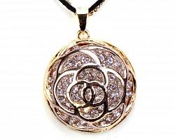 Бижутерия из натуральных камней: подвески на шею, кольца и серьги в SirenaShop