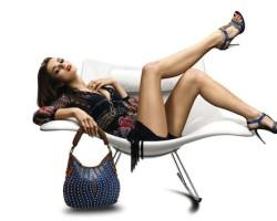 Брендовая обувь из Италии в гардеробе у модниц – обзор новинок на Modoza