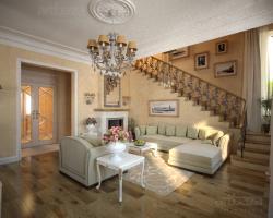Как выбрать мебель в классическом стиле