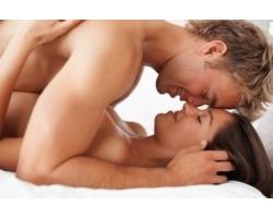 Многочисленные товары для сексуальных игр