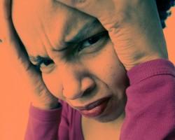 Шум и его влияние на здоровье