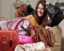 Как правильно выбрать сумку, чтобы не пожалеть о еёе приобретении