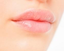 Заботливый уход за губами с Belweder