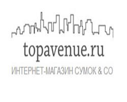Клуб клиентов интернет-магазина Топавеню