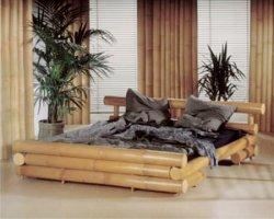 Оказывается, мебель влияет на красоту и здоровье человека!