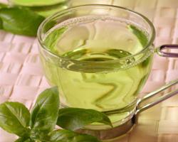 Зеленый чай: рецепты красоты для кожи
