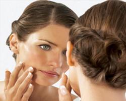 Какие факторы ухудшают состояние кожи?