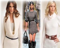 Стильная одежда на miller-style.ru