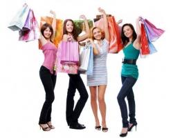 Обновление гардероба через интернет: удобно и недорого