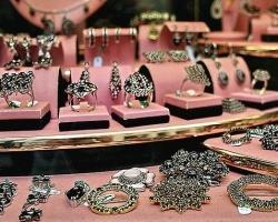 Покупка украшений из золота и бижутерии — выбираем вместе