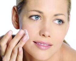 Как заботиться о сухой чувствительной коже