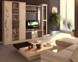 Как выбрать мебель себе в дом?