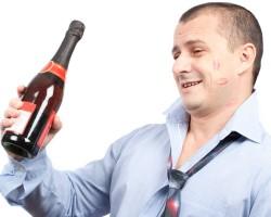 Анонимные Алкоголики помогают тем, кто нуждается в лечении алкоголизма