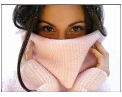 Как подготовить кожу к холодам