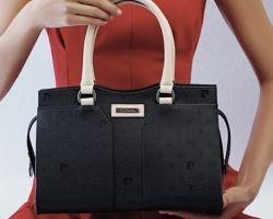 Популярные модели женских сумок