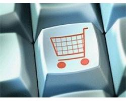 Преимущества покупки косметики онлайн