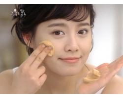 Секреты по уходу за кожей от корейских красавиц