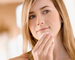 Советы по выбору косметики для чувствительной кожи