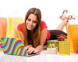Три секрета экономного шопинга