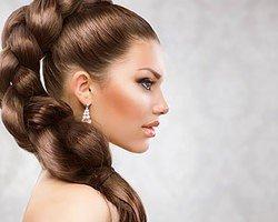 Как вернуть волосам здоровый блеск