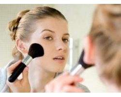 Хитрые советы стойкого макияжа