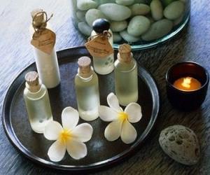 Чем полезны арома-процедуры?