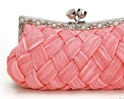 Женская сумочка: критерии выбора