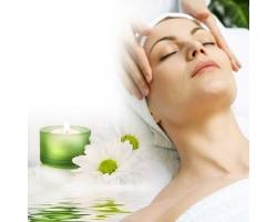Как сделать пилинг кожи головы дома
