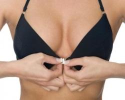 Идеальная грудь — это реальность