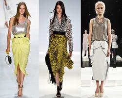 Что такое «от-кутюр» и почему высокая мода пользуется такой популярностью?