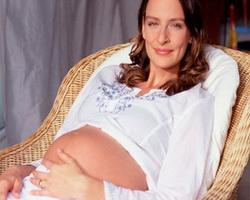 Почему многие мамы предпочитают рожать в США?