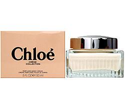 Chloe Love — обзор духов и похожих ароматов от Lady-Parfum.com.ua