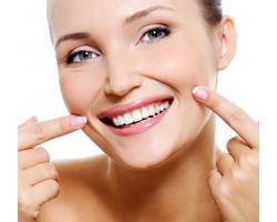 Как сделать лицо визуально более худым