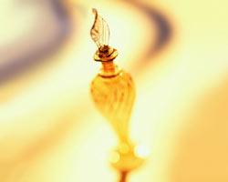 Компонент для производства парфюмерии